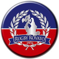 rovato-rugby-200px