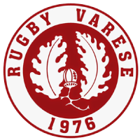 varese-rugby-200px